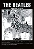 Revolver (pos)