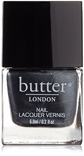butter-london-mini-nail-lacquer-chimney-sweep-6-ml