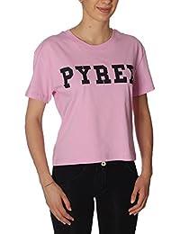 Pyrex T-Shirt Donna