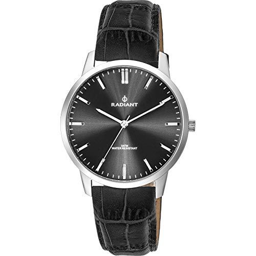 RADIANT LAYER orologi uomo RA482603