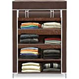 ef5d238c99a Collapsible Wardrobe  Buy Collapsible Wardrobe Online at Best Prices ...