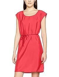 Blend Damen Kleid Joelle R Dr