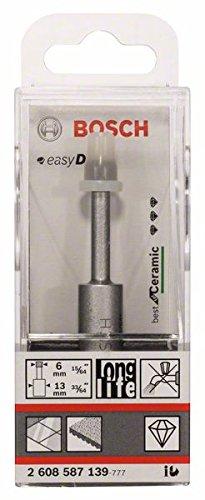 bosch-easy-dry-2608587139-foret-diamante-a-sec-diametre-6-mm