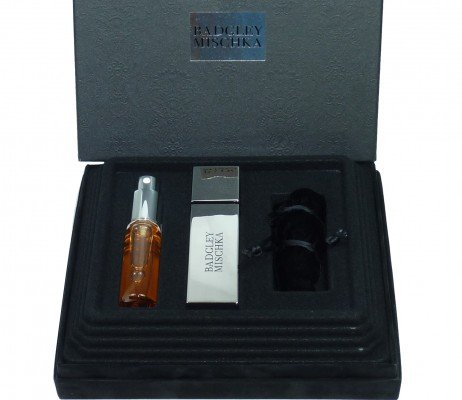 30-ml-bano-gley-mischka-signature-glamourous-parfum-spray-2-x-15-ml