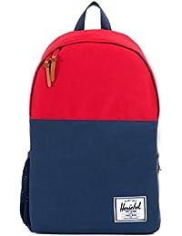 Amazon.co.uk  Backpacks  Luggage  Children s Backpacks c97ea9991ee31