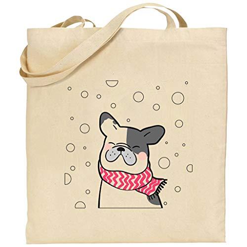 f42f0c847 Bolsas de algodón ecológico, amigable con el medio ambiente ...
