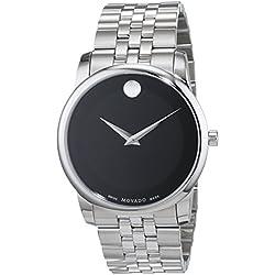 Reloj Movado para Hombre 606504