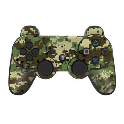 sony-playstation-3-controller-skin-design-pellicola-adesivo-set-styling-per-ps3-controller-dig-woodl
