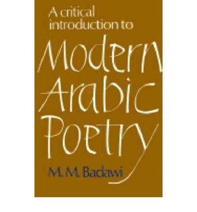 Badawi [Pdf/ePub] eBook