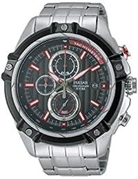Reloj hombre PULSAR ACTIVE PV6001X1