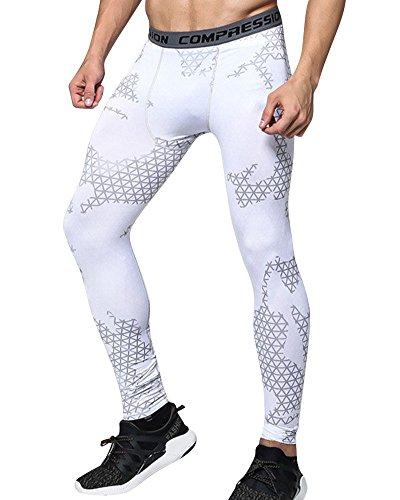 pantaloni-a-compressione-uomo-sportivi-base-strato-termico-fintess-leggings-s