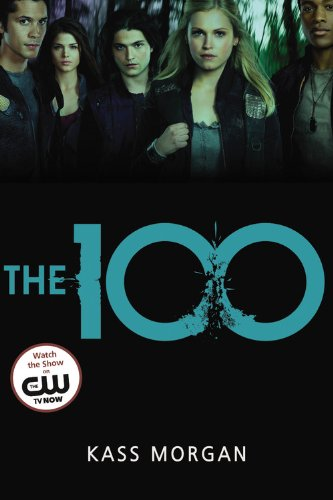 the-100-100-series
