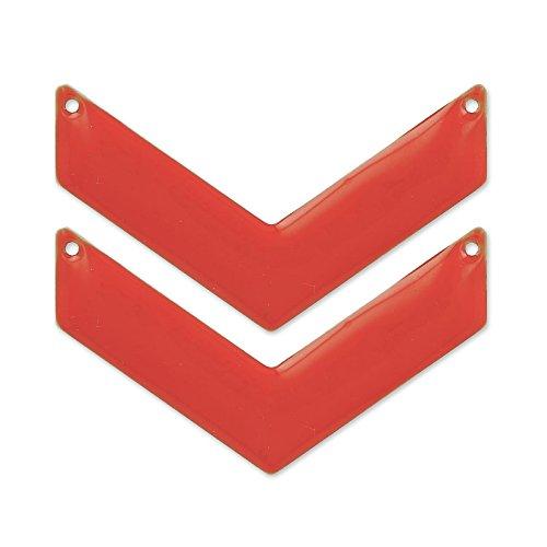 intercalare-a-spina-di-pesce-2-fori-smalto-epossidico-50x28-mm-rosso-c