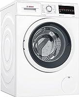 Bosch WAT24439IT9 kg, 75 dB, A+++, 1200 rpm, 220 - 240 V ACSpecifiche:InstallazioneLibera installazioneVelocità di Centrifugazione1200 Giri/minVelocità Regolabile della CentrifugaSìTipo di CaricaCarica frontaleCapacità di Carico9 kgTimerSìEff...