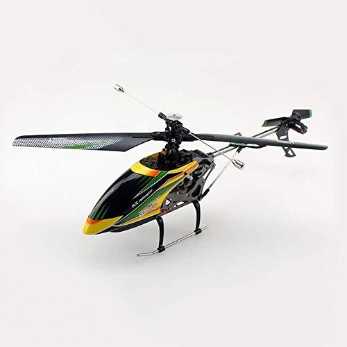 SSBH Flugzeug Nitro Hubschrauber Teile Spielzeug Kanal Erwachsene Mädchen Und Jungen RC Modell Indoor/Outdoor Hubschrauber Rc Flugzeug Hubschrauber for Kinder Outdoor Erwachsene Indoor Large