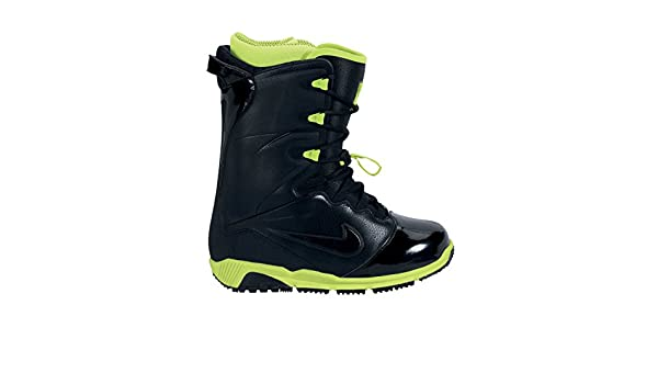 Uomo Snow board Boot Nike Zoom ites: Amazon.it: Sport e