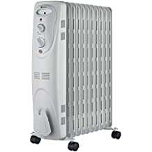 Amazon.es: radiadores de aceite - Envío gratis