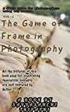 Frame Two Pictures - Best Reviews Guide