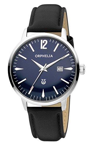 Reloj Orphelia para Hombre 61602