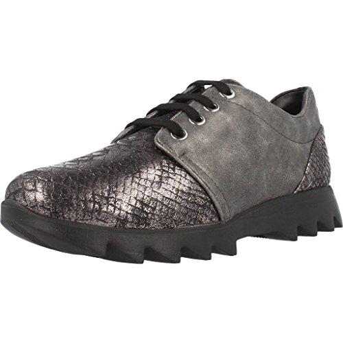 Sport scarpe per le donne, color Grigio , marca STONEFLY, modelo Sport Scarpe Per Le Donne STONEFLY SPEEDY LADY 3 Grigio
