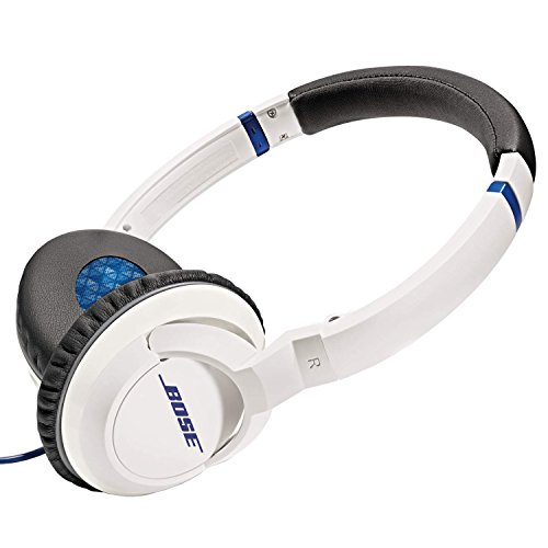 Bose-SoundTrue-Headphones-On-Ear-Style-White
