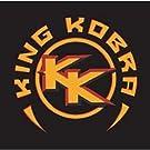 King Kobra by King Kobra
