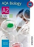 AQA Biology A2: Student's Book