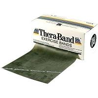 Thera-Band Übungsband