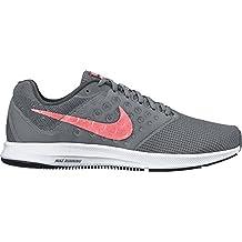 Nike Wmns Downshifter 7 - Zapatillas de running Mujer