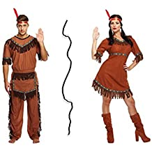 Amazon Fr Deguisement Couple