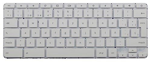 wishingdeals-laptop-white-keyboard-for-hp-chromebook-14-x-14-x000-series-la-latin-layout-without-fra