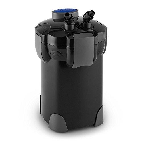 duramaxx-clearflow-18-filtro-esterno-per-acquari-super-silenziosocapacita-di-1000-litri-allora-filtr