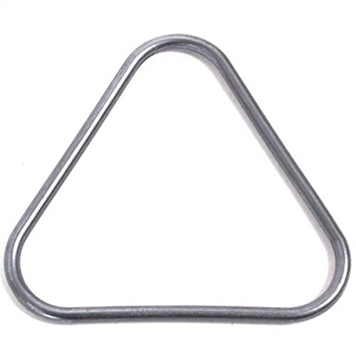 spares2go Triangle Form Dichtung für Kärcher K1K2K3K4KB Serie Hochdruckreiniger Fitment List F