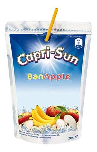 capri-sun-pomme-banane-20cl-pack-de-10