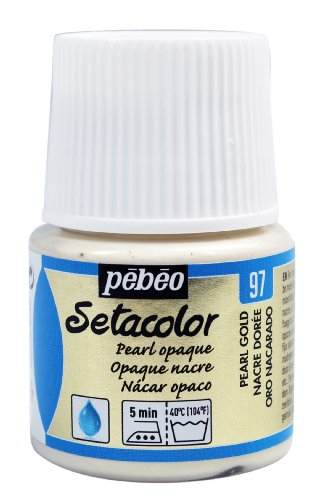 pebeo-setacolor-flacon-de-45-mm-opaque-bouteille-de-peinture-pour-tissu-or-perle
