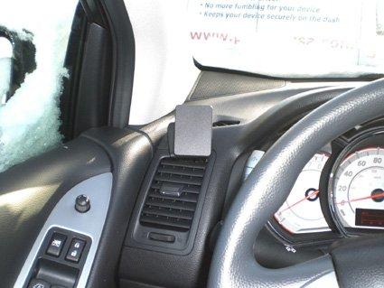 brodit-proclip-kit-de-coche-para-nissan-murano-09-14-montaje-izquierda