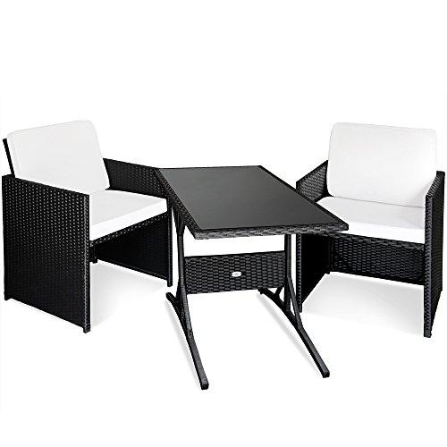 salon-de-jardin-7-pcs-set-patio-plateau-de-verre-de-5mm-coussins-assise-7cm-epais