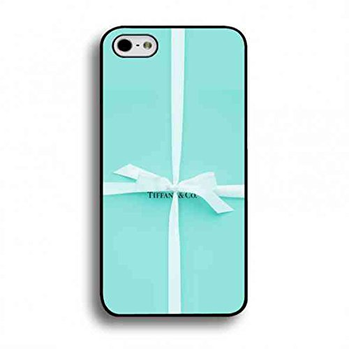 cover-for-iphone-6plus-iphone-6splus55inch-custodiahard-plastic-phone-custodiatop-jewellery-tiffany-
