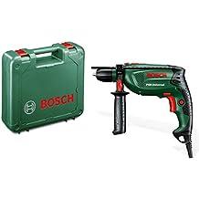 Kohlebürsten Kohlen Motorkohlen für Bosch GSB 650 RE 5x8mm 2607014017