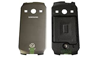 Samsung Cache batterie pour Samsung Galaxy Xcover 2 S7710