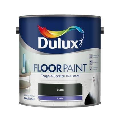 dulux-retail-floor-paint-satin-black-25l