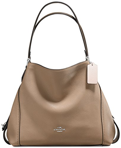 coach-edie-leather-shoulder-bag-one-size-stone