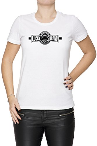 lucky-brand-donna-t-shirt-bianco-cotone-girocollo-maniche-corte-white-womens-t-shirt