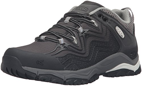 keen-women-aphlex-wp-low-rise-hiking-shoes-black-black-gargoyle-65-uk-39-1-2-eu