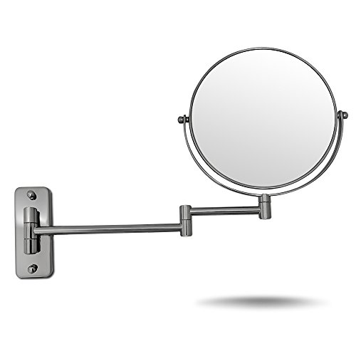 HIMRY® Espejo de Baño 8