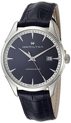 Reloj Hamilton para Hombre H32451641
