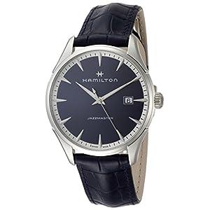 Reloj Hamilton – Hombre H32451641
