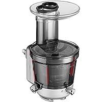 KitchenAid 5KSM1JA Accessoire extracteur de jus/sauce
