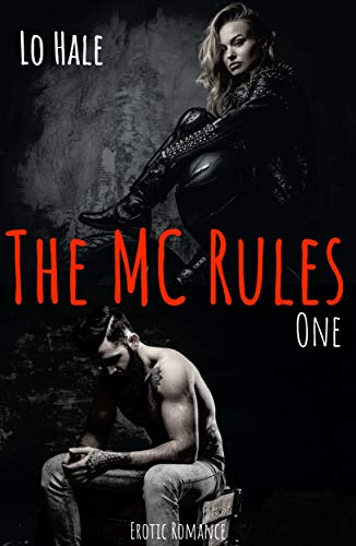 The MC Rules: ONE