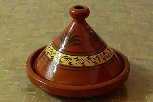 Marokkanische Tajine Kochen Ø